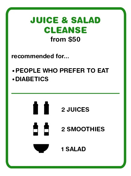 Cleanse Melbourne