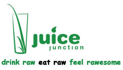 Juice Junction Melbourne