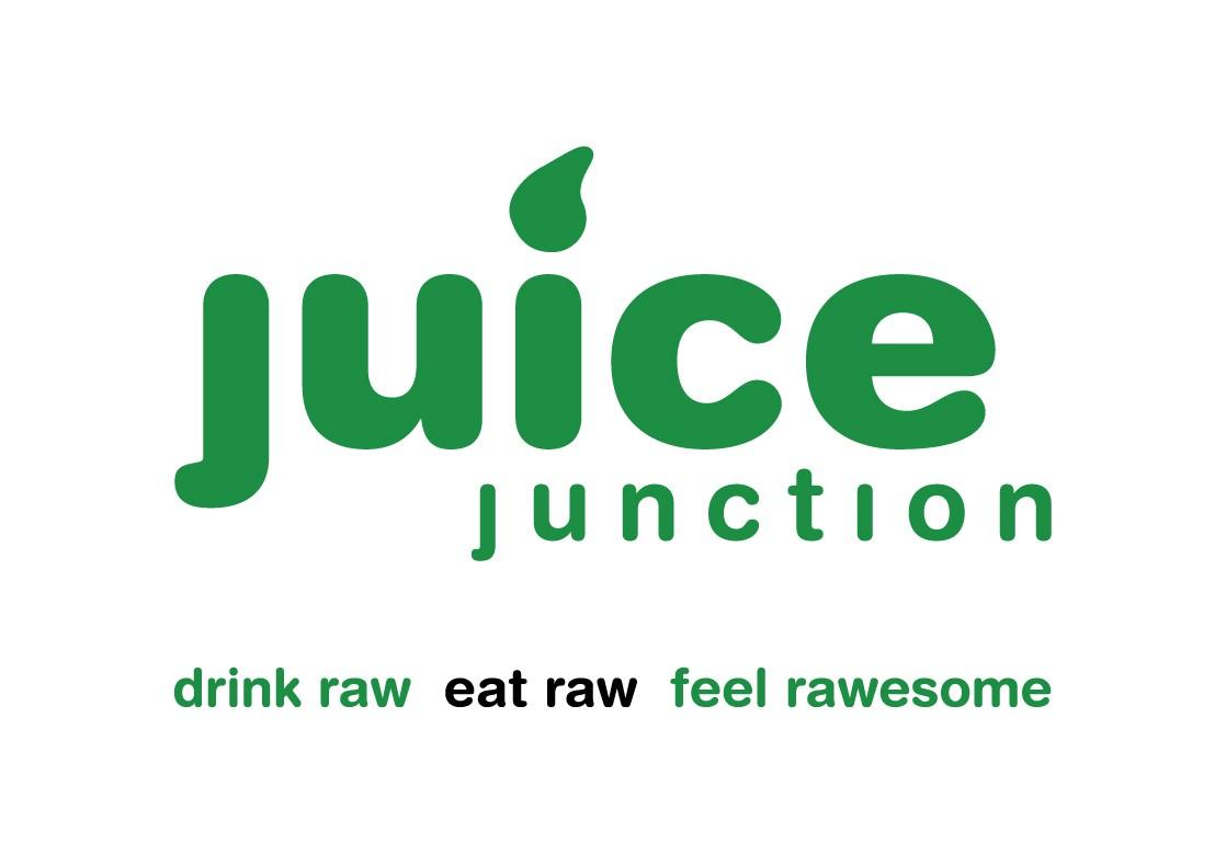 Juice Junction Melbourne